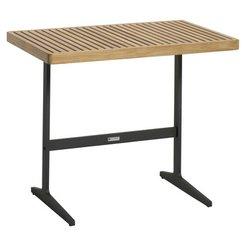 tavolino di complemento GRID