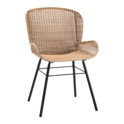chaise de jardin SAM