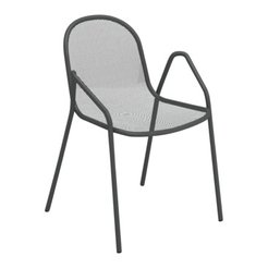 chaise de jardin NOVA