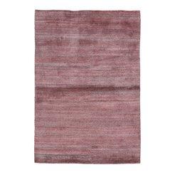 moderne Orientteppiche Shira Indien