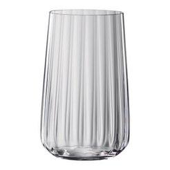 bicchiere longdrink LIFESTYLE