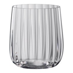 bicchiere LIFESTYLE