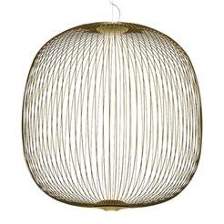 lampada a sospensione SPOKES