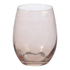 bicchiere ARPEGE
