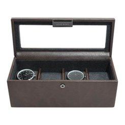 Uhrenbox GEORGE-3508