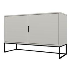 sideboard CLIPP