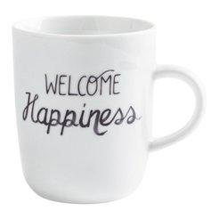 tazza HAPPY CUPS