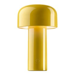 lampada da tavolo BELLHOP