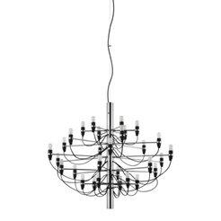 lampada a sospensione 2097/30