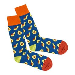 Socken AVOCADO SKY
