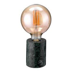 lampada da tavolo MARMORI