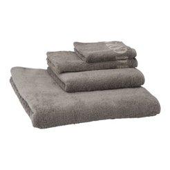 asciugamano CLASSIC