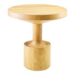 tavolino di complemento KIGI