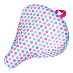housse de selle SADDLE COVER