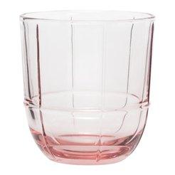 bicchiere GRID