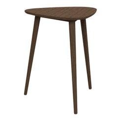 tavolino di complemento BRICK