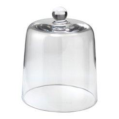 campana di vetro GRANDE