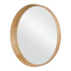 Spiegel Solid Circle