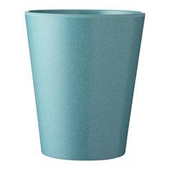 bicchiere BLOOM