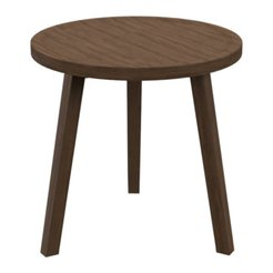 tavolino di complemento GRAY