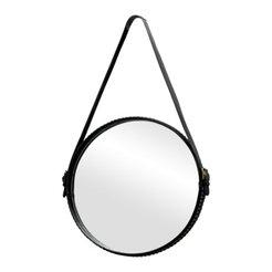 specchio EGO STUD