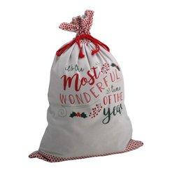 sac WONDERFUL