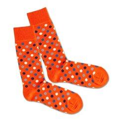Socken CONFETTI FIELD