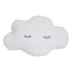 cuscino CLOUD