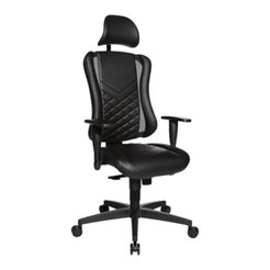 sedia per ufficio Gaming Chair 30