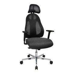 sedia per ufficio Profi Office 30