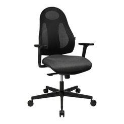 sedia per ufficio Profi Office 10