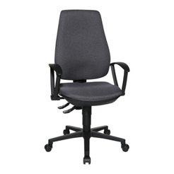 sedia per ufficio Giga Point 10
