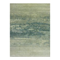 moderne Orientteppiche Sahar Fresco