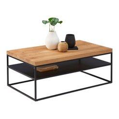 tavolino VILLACH