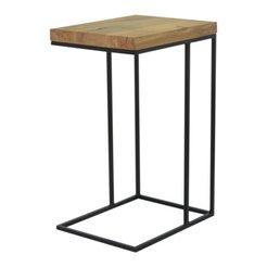 tavolino di complemento VILLACH