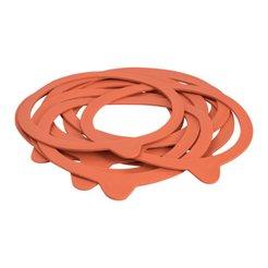 anelli di ricambio in gomma CAMBER
