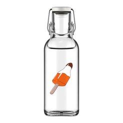 bottiglia RAKETE