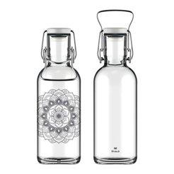 bottiglia MANDALA