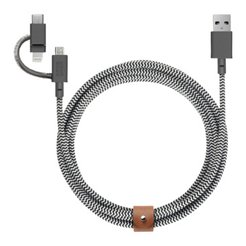 caricabatterie CABLE