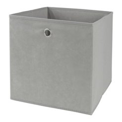 boîte de rangement PANO