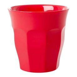 bicchiere MELAMINE