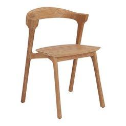 chaise de jardin BOK