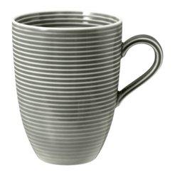 tazza per caffè BEAT
