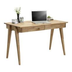 Schreibtisch BONN