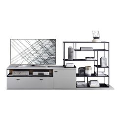 combinazione di mobili SOHO