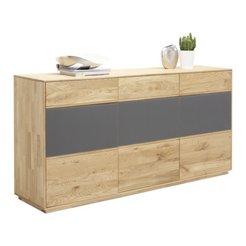 sideboard Avanti