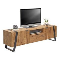 meuble tv BOLIAH