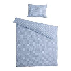 completo da letto TILES