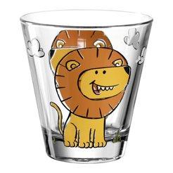 bicchiere BAMBINI