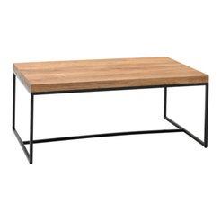 tavolino KLAGENFURT